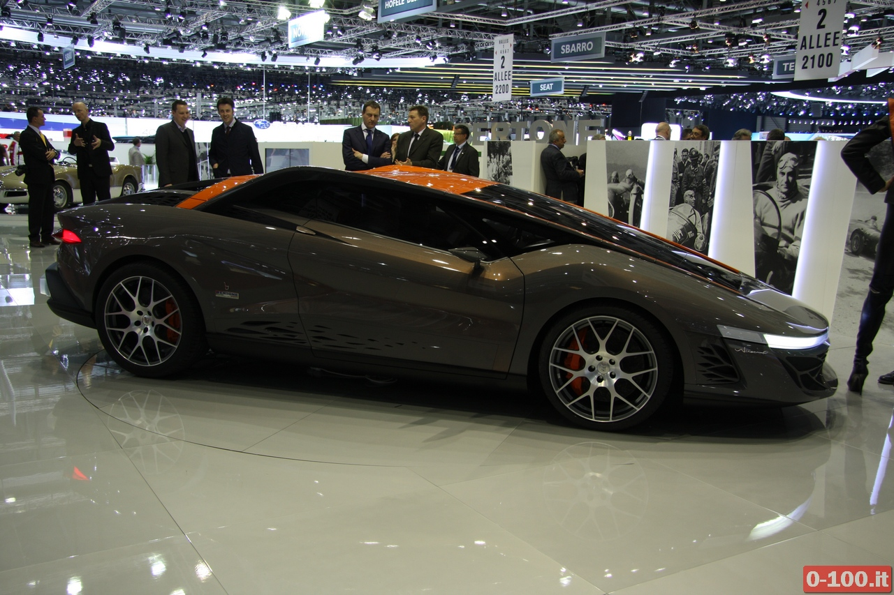 bertone_Geneve_autoshow_2012_0-100_28