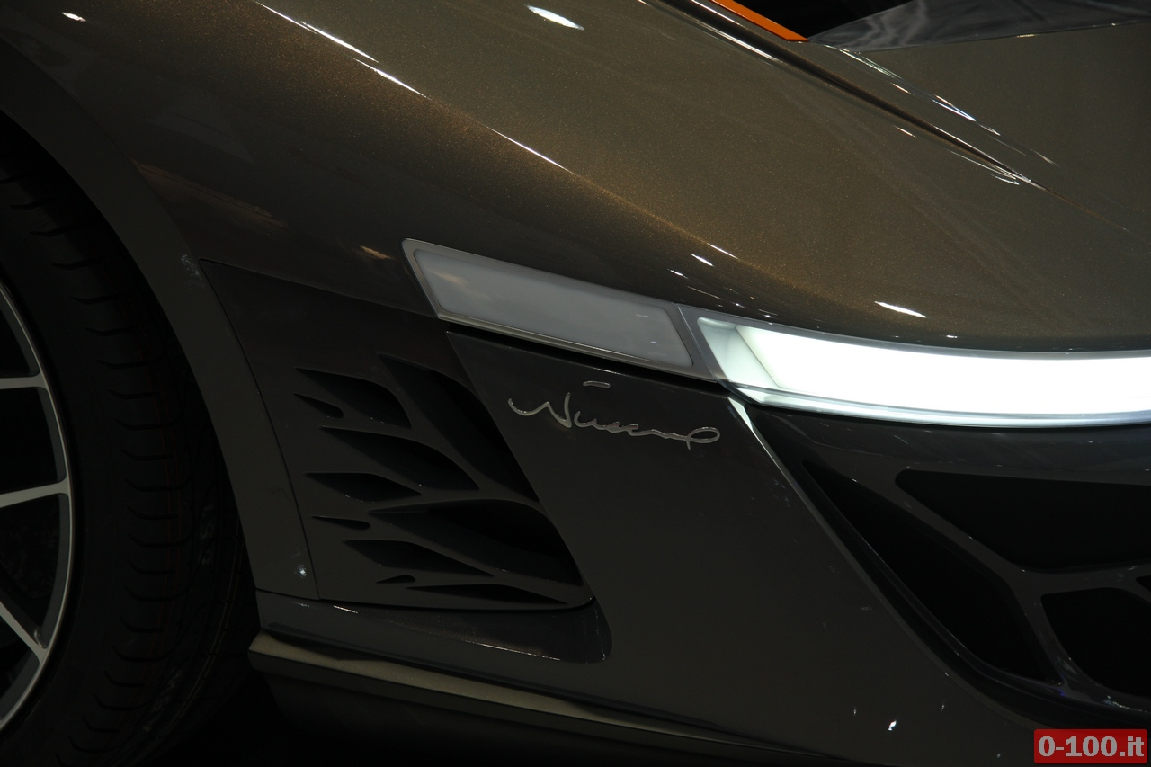 bertone_Geneve_autoshow_2012_0-100_29