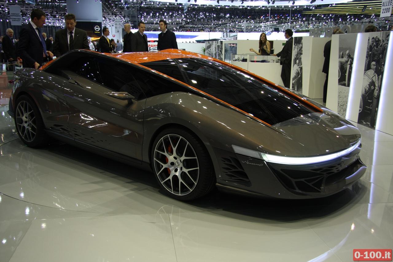 bertone_Geneve_autoshow_2012_0-100_30