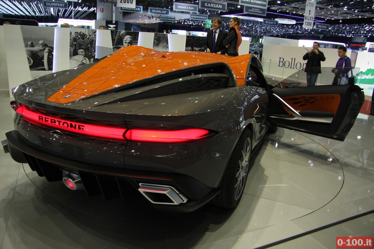 bertone_Geneve_autoshow_2012_0-100_31