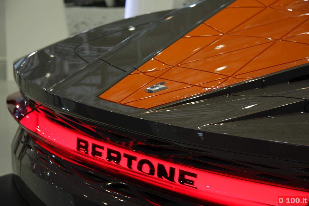bertone_Geneve_autoshow_2012_0-100_32