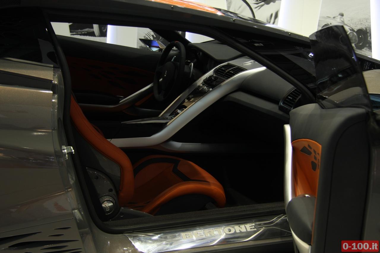 bertone_Geneve_autoshow_2012_0-100_33