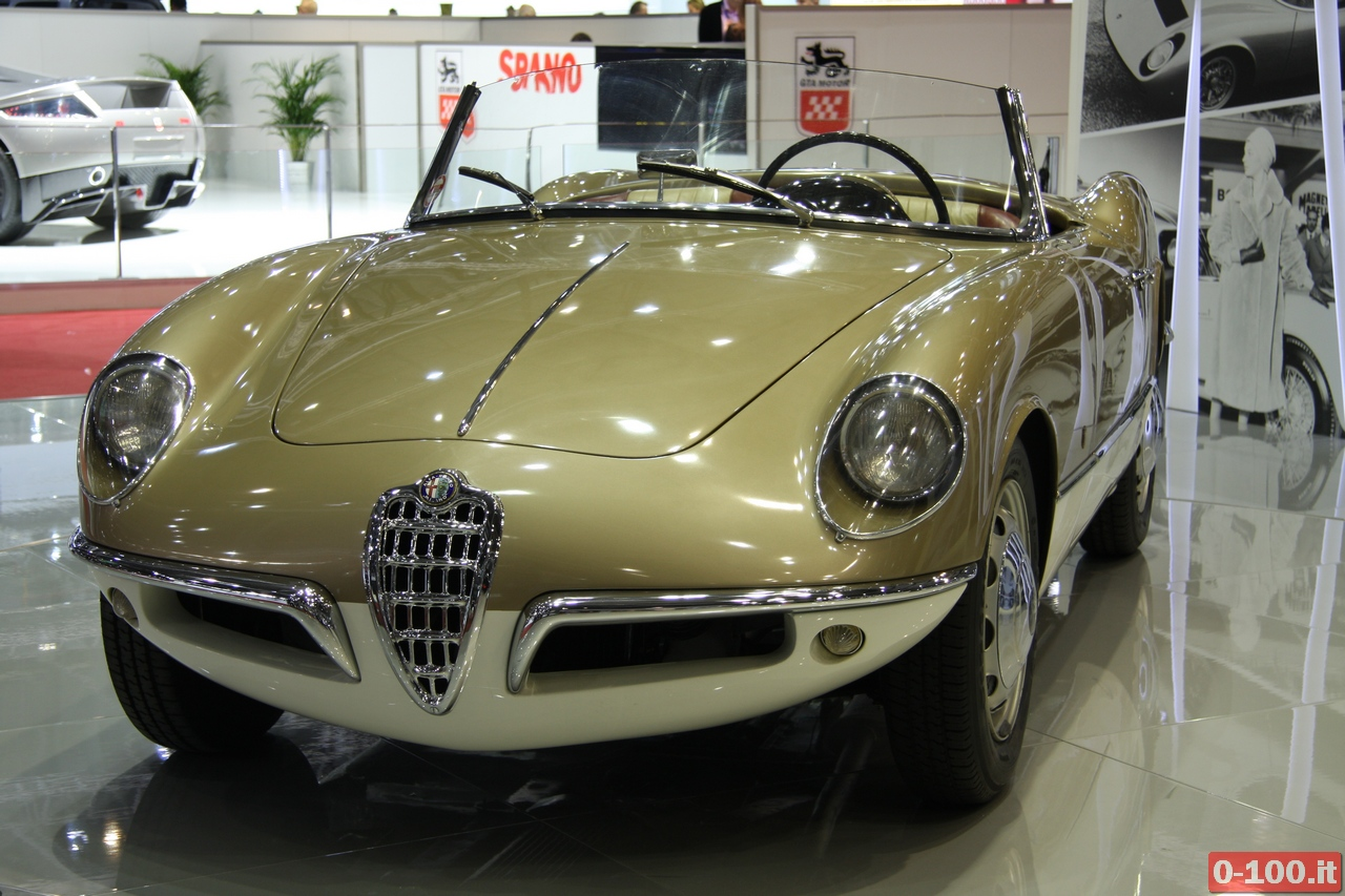 bertone_Geneve_autoshow_2012_0-100_34