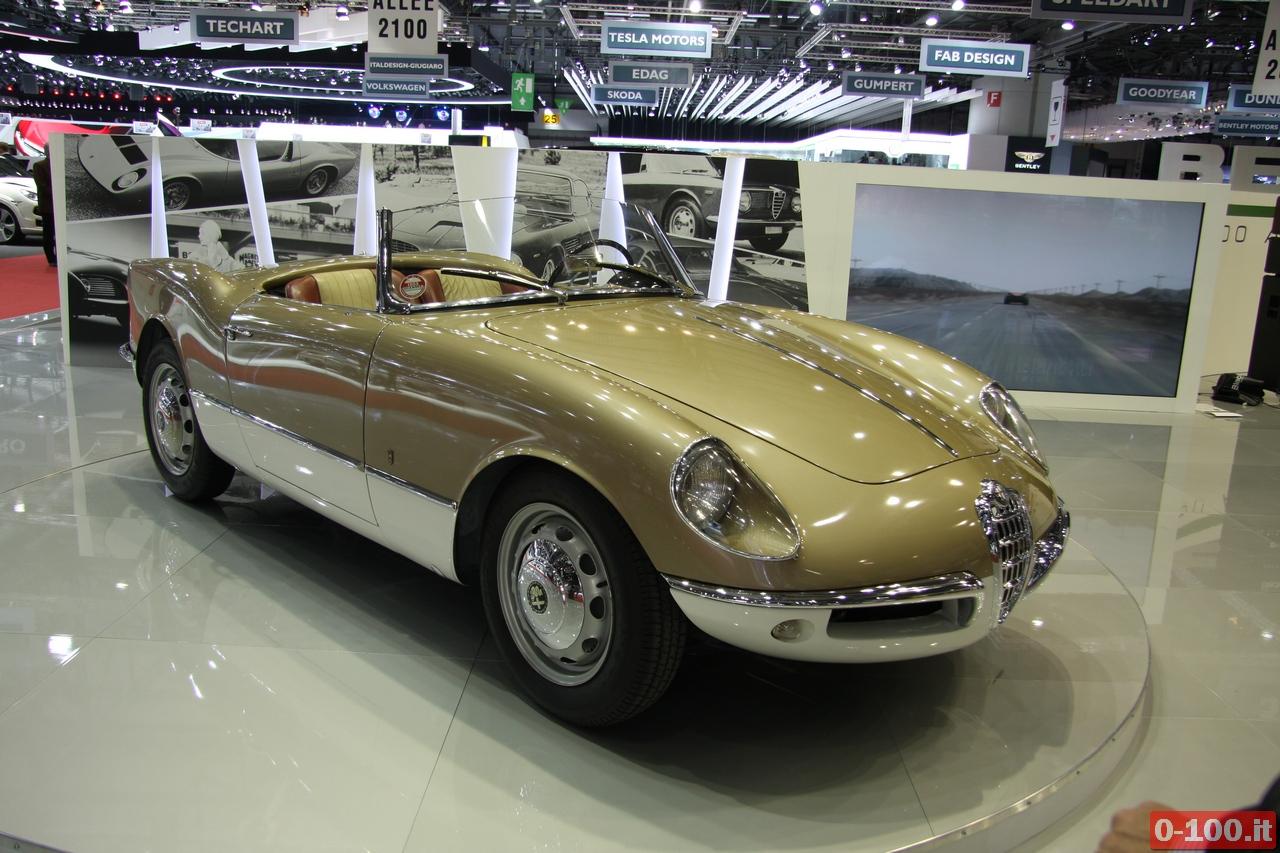 bertone_Geneve_autoshow_2012_0-100_35
