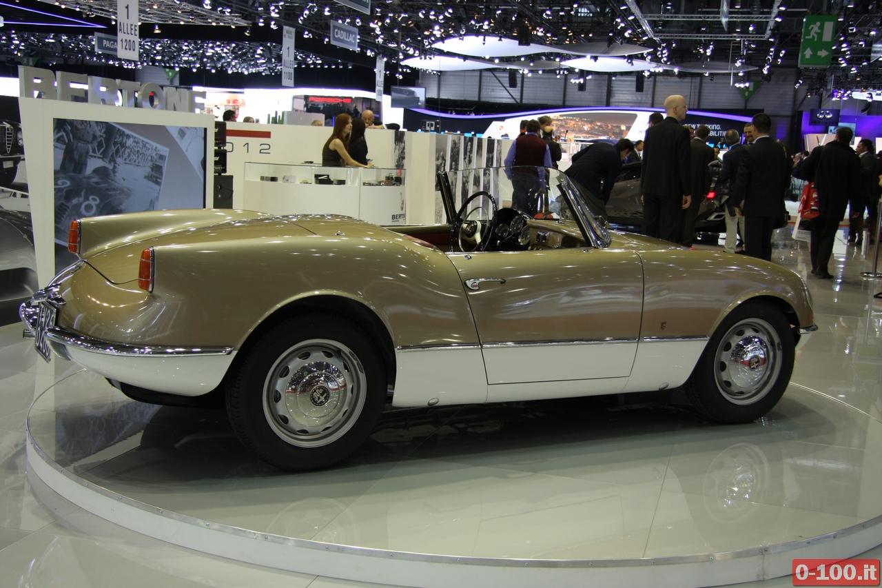 bertone_Geneve_autoshow_2012_0-100_36
