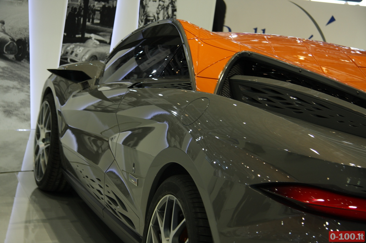 bertone_Geneve_autoshow_2012_0-100_37