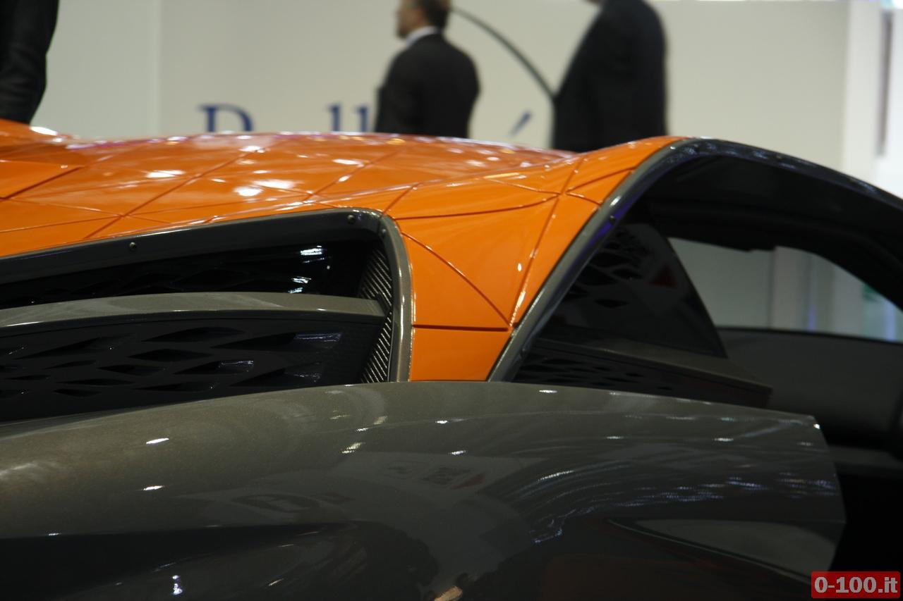 bertone_Geneve_autoshow_2012_0-100_38