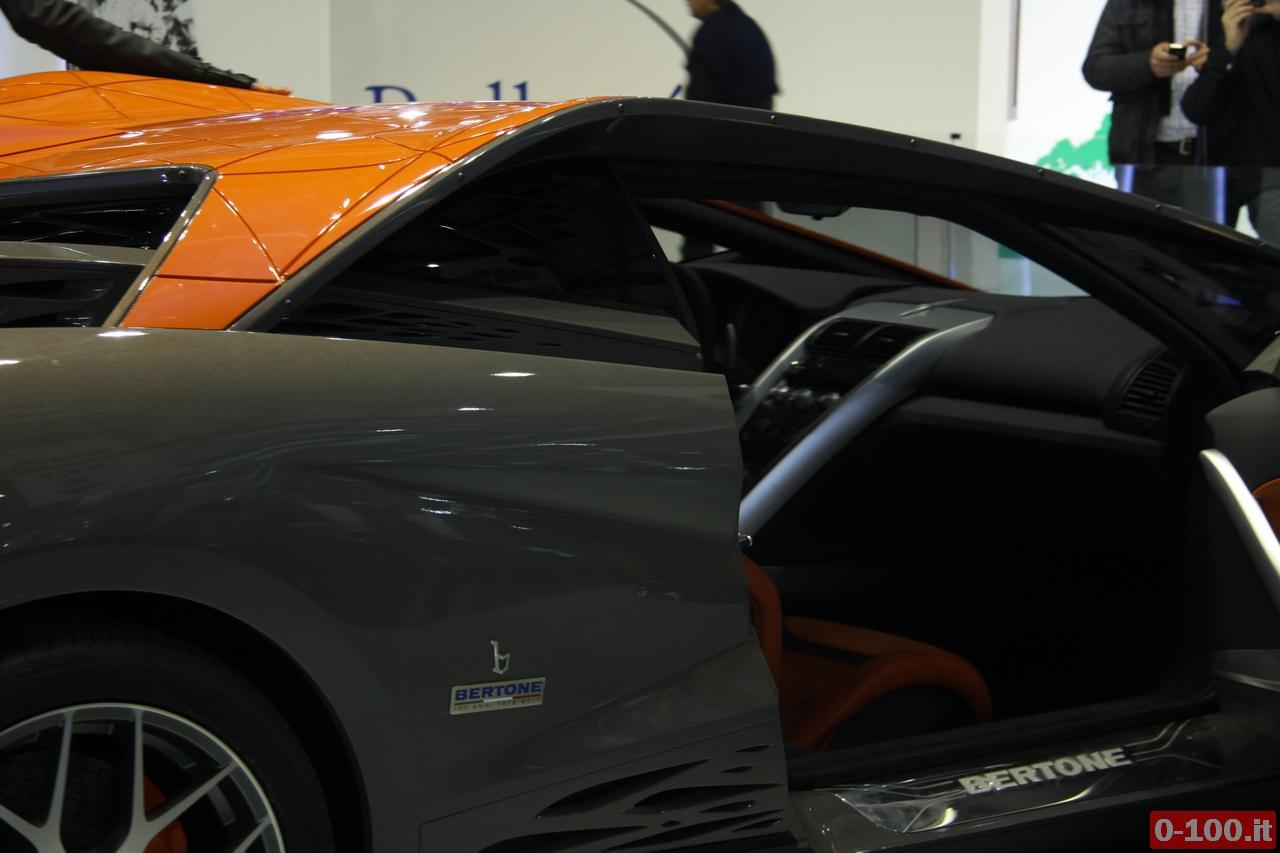 bertone_Geneve_autoshow_2012_0-100_39