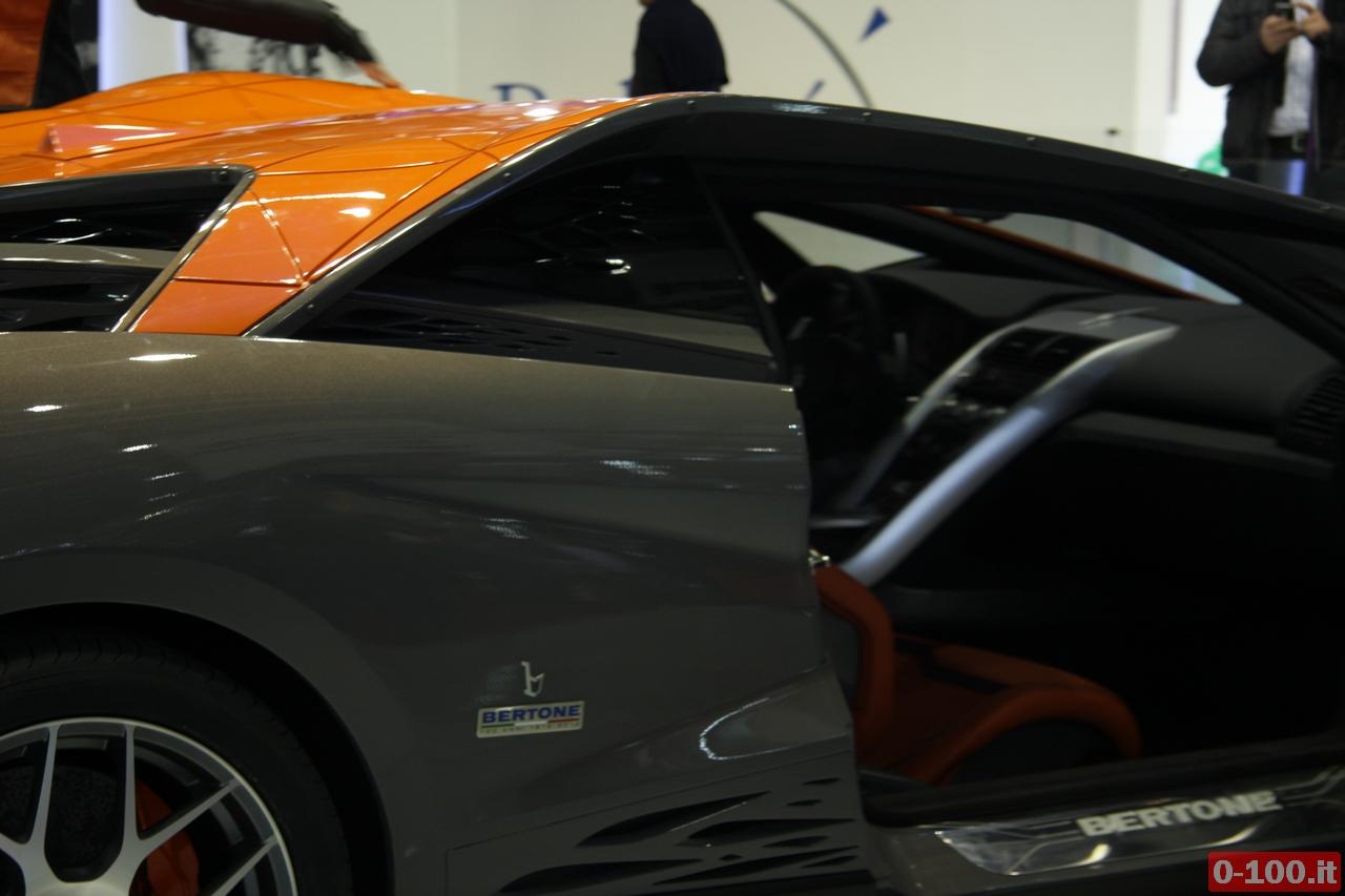 bertone_Geneve_autoshow_2012_0-100_40