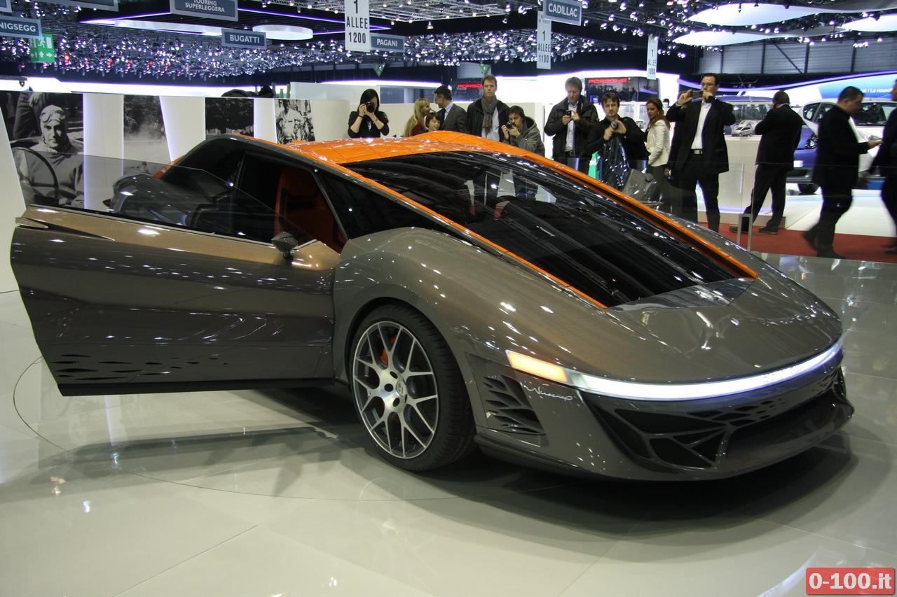 bertone_Geneve_autoshow_2012_0-100_41