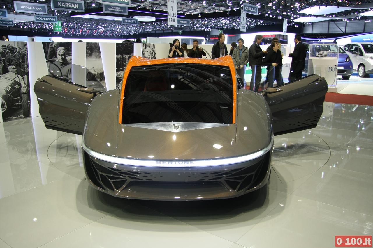 bertone_Geneve_autoshow_2012_0-100_42