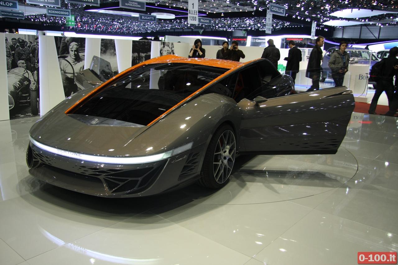 bertone_Geneve_autoshow_2012_0-100_43
