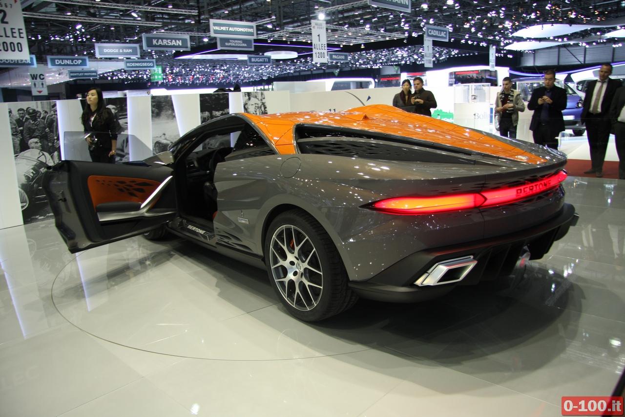 bertone_Geneve_autoshow_2012_0-100_44