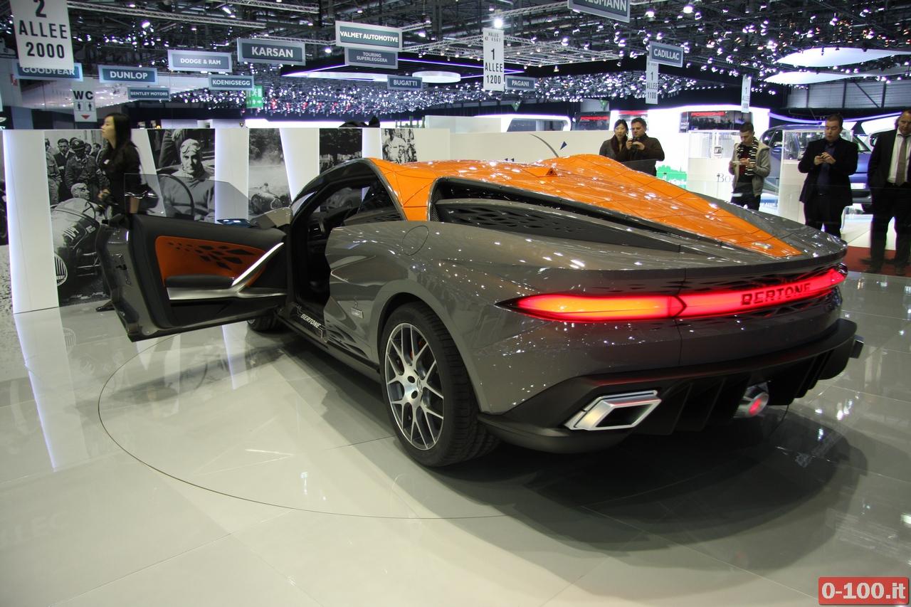 bertone_Geneve_autoshow_2012_0-100_45