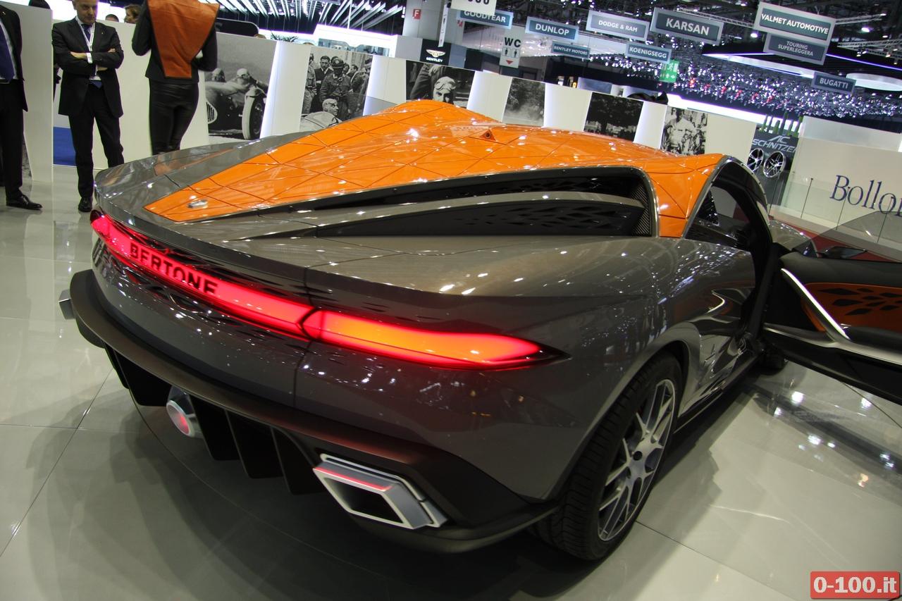 bertone_Geneve_autoshow_2012_0-100_46