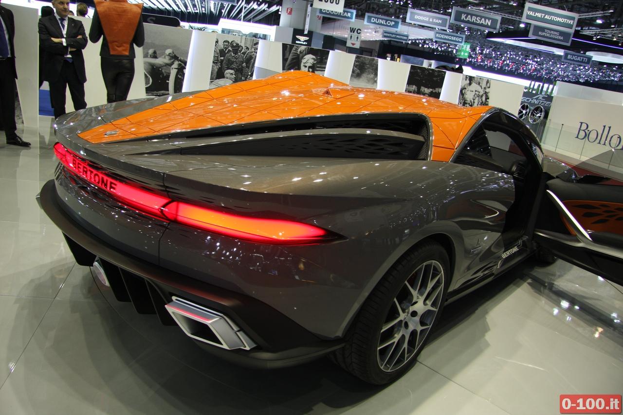 bertone_Geneve_autoshow_2012_0-100_47