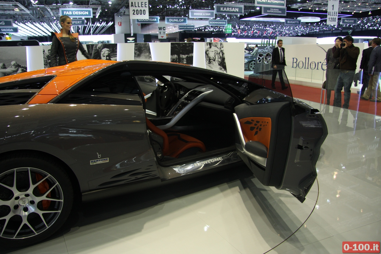 bertone_Geneve_autoshow_2012_0-100_48
