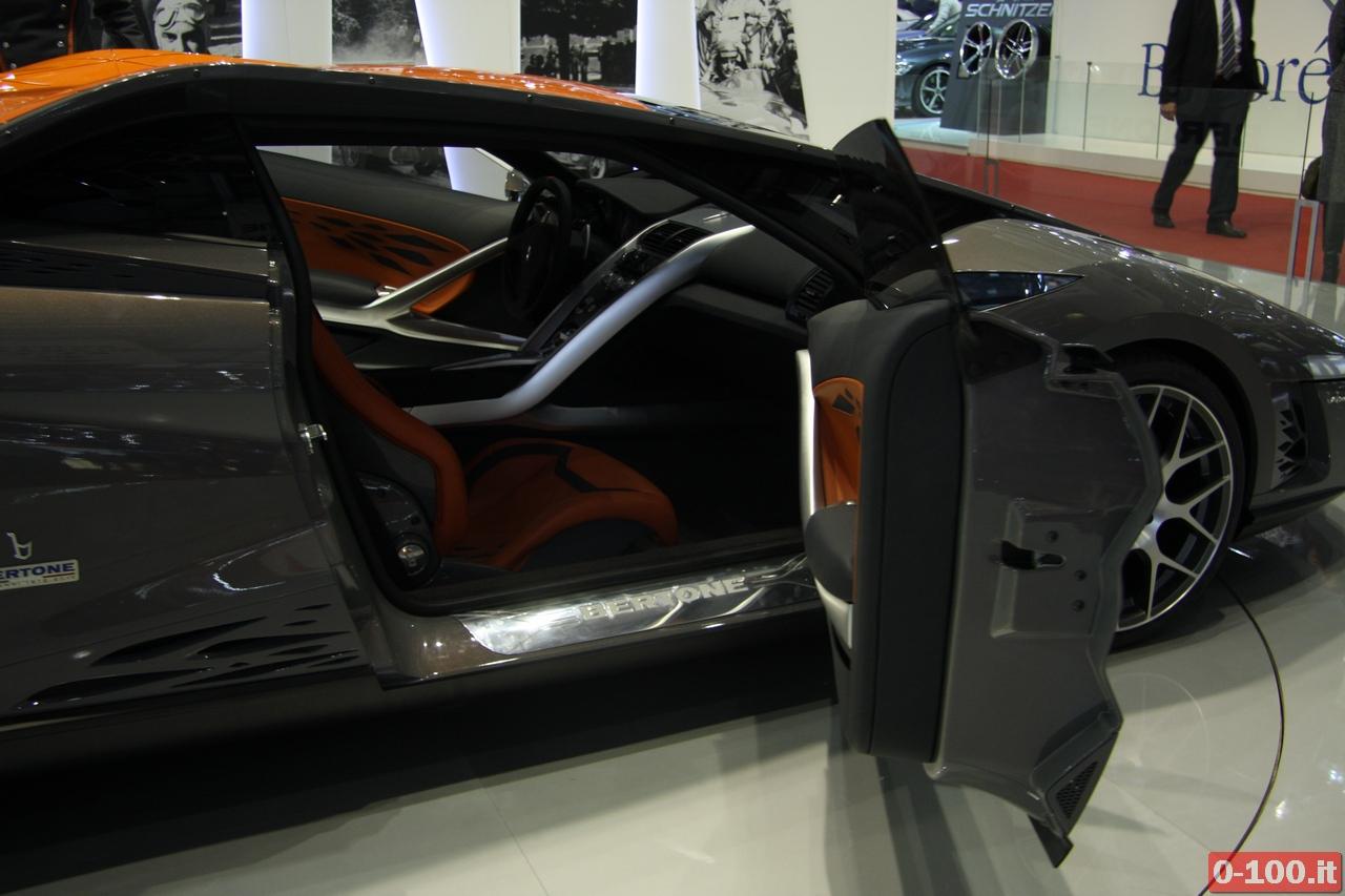 bertone_Geneve_autoshow_2012_0-100_49