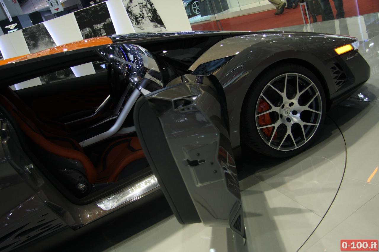 bertone_Geneve_autoshow_2012_0-100_50