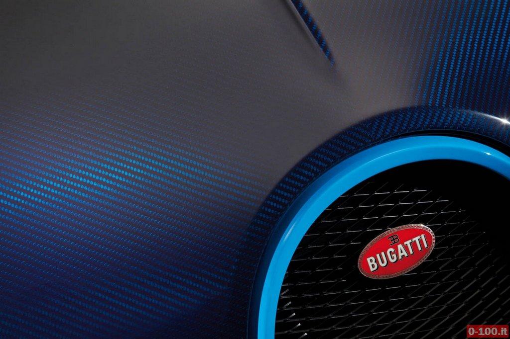 bugatti_veyron_grand_sport_vitesse_0-100_12