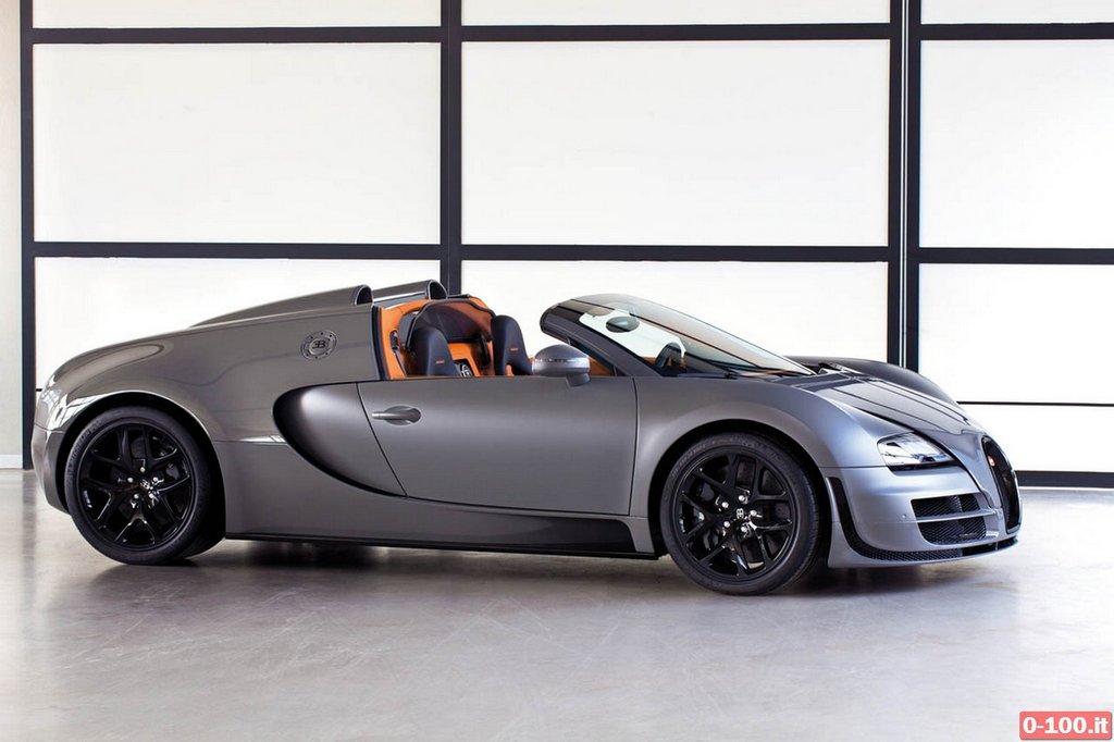 bugatti_veyron_grand_sport_vitesse_0-100_3