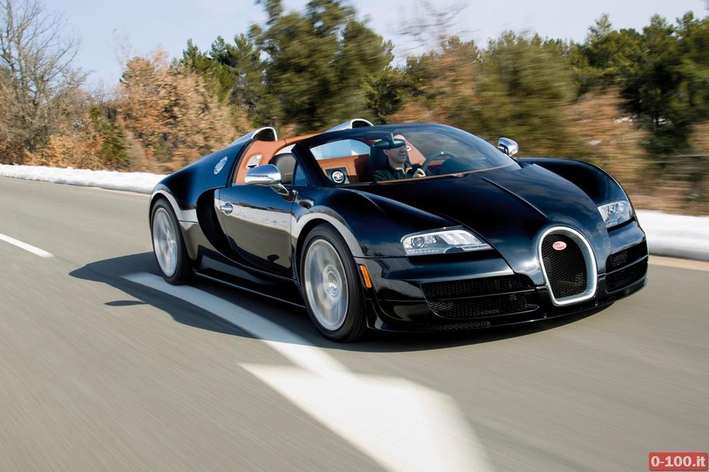 bugatti_veyron_grand_sport_vitesse_0-100_4