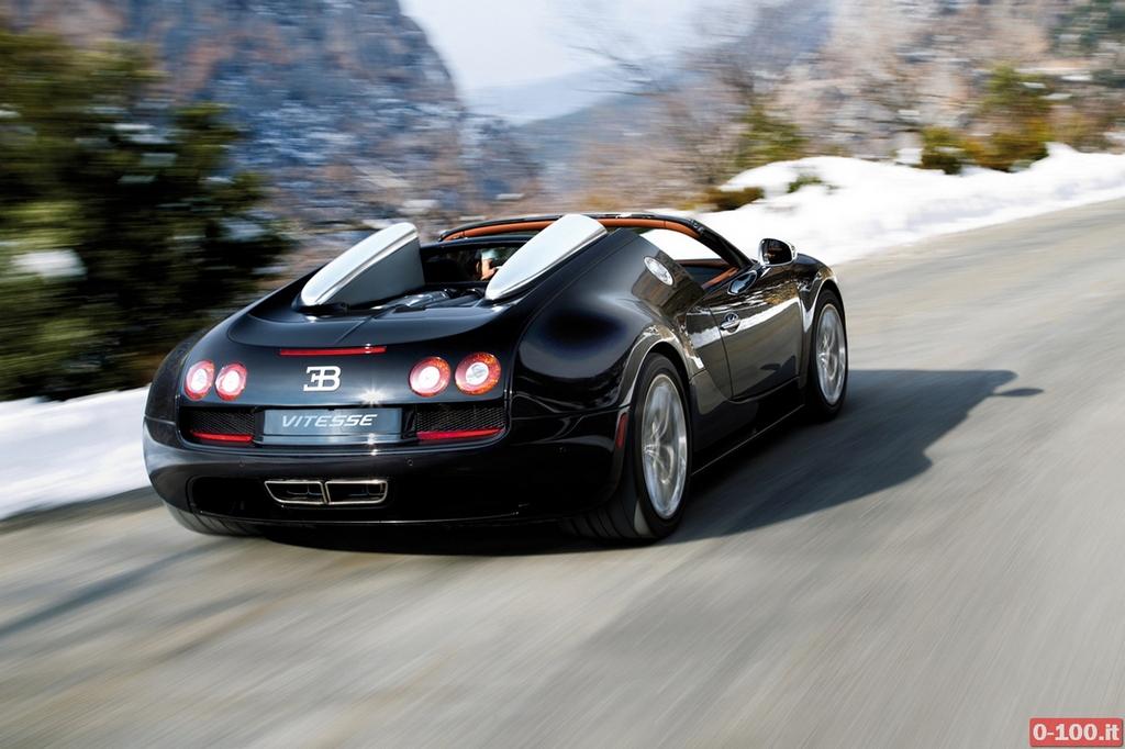 bugatti_veyron_grand_sport_vitesse_0-100_5