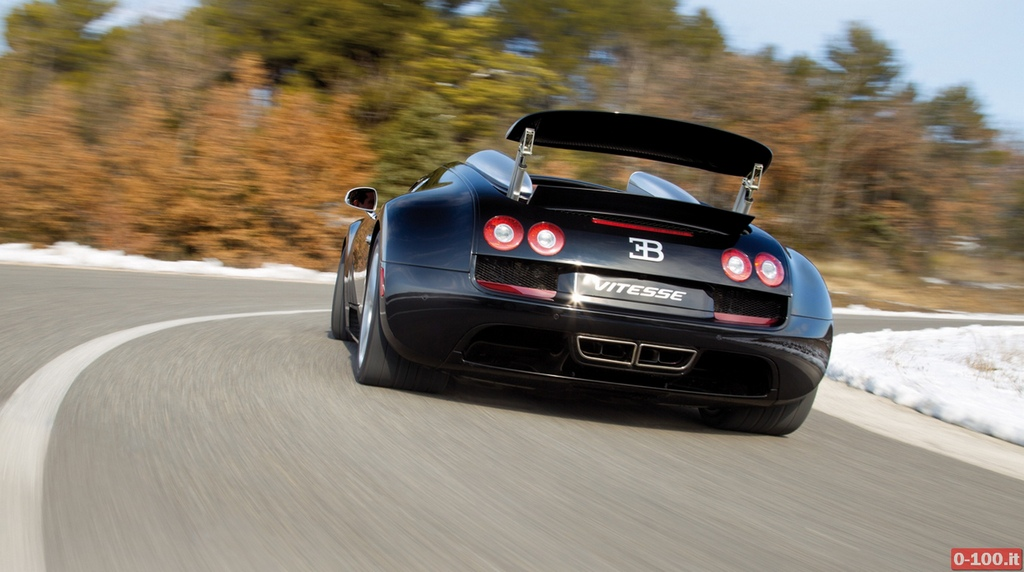 bugatti_veyron_grand_sport_vitesse_0-100_6