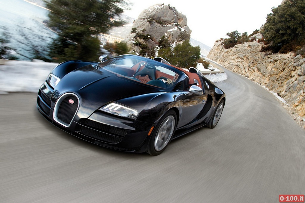 bugatti_veyron_grand_sport_vitesse_0-100_7