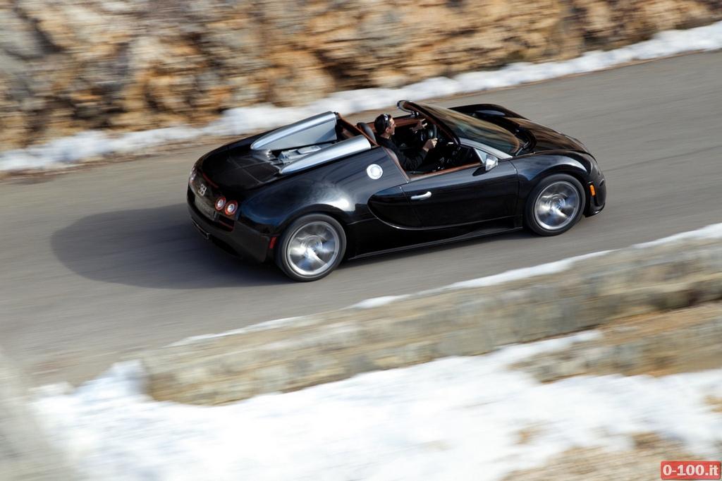bugatti_veyron_grand_sport_vitesse_0-100_8