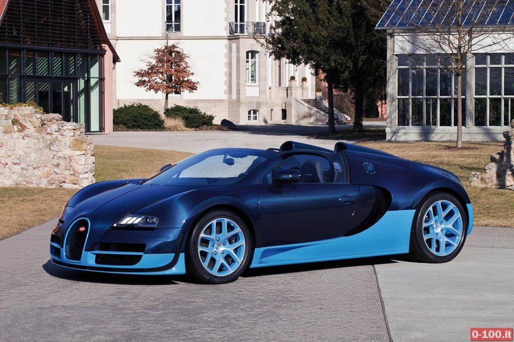 bugatti_veyron_grand_sport_vitesse_0-100_9