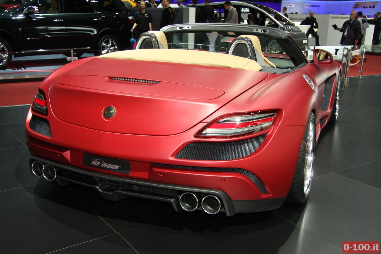 fab-design_geneve_autoshow_2012_0-100_1