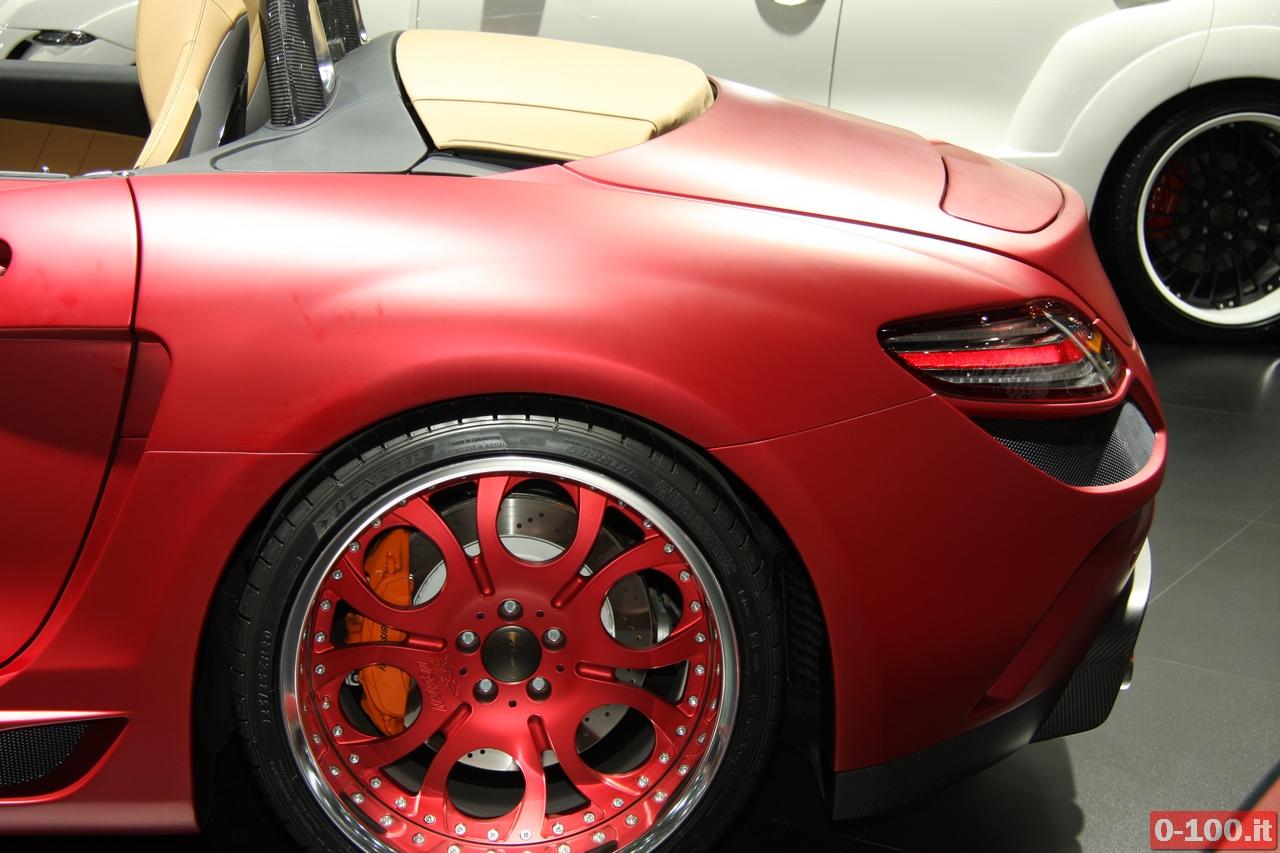 fab-design_geneve_autoshow_2012_0-100_3