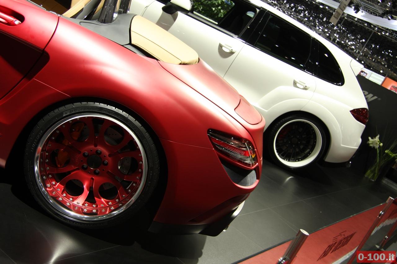 fab-design_geneve_autoshow_2012_0-100_4