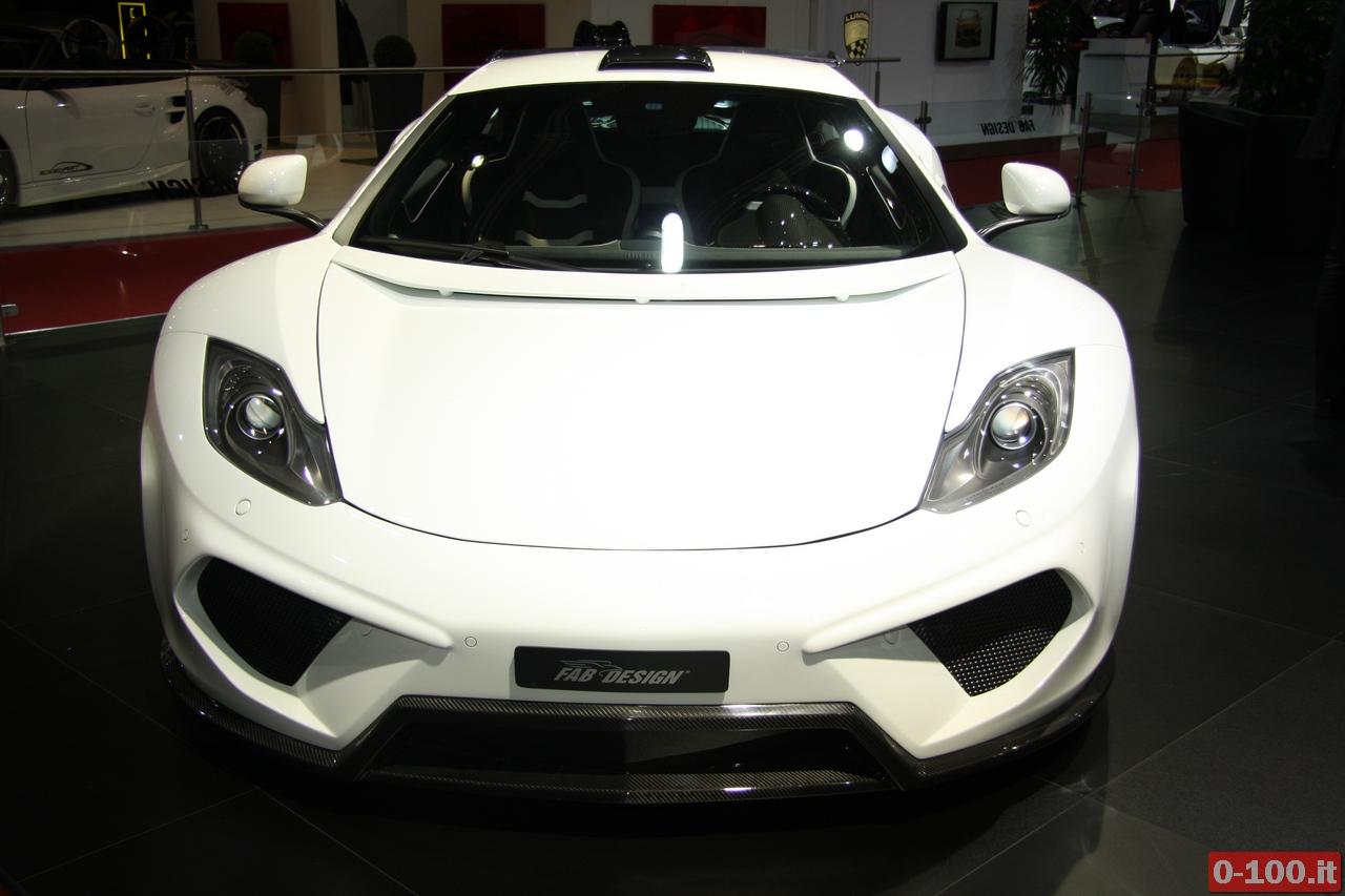 fab-design_geneve_autoshow_2012_0-100_7