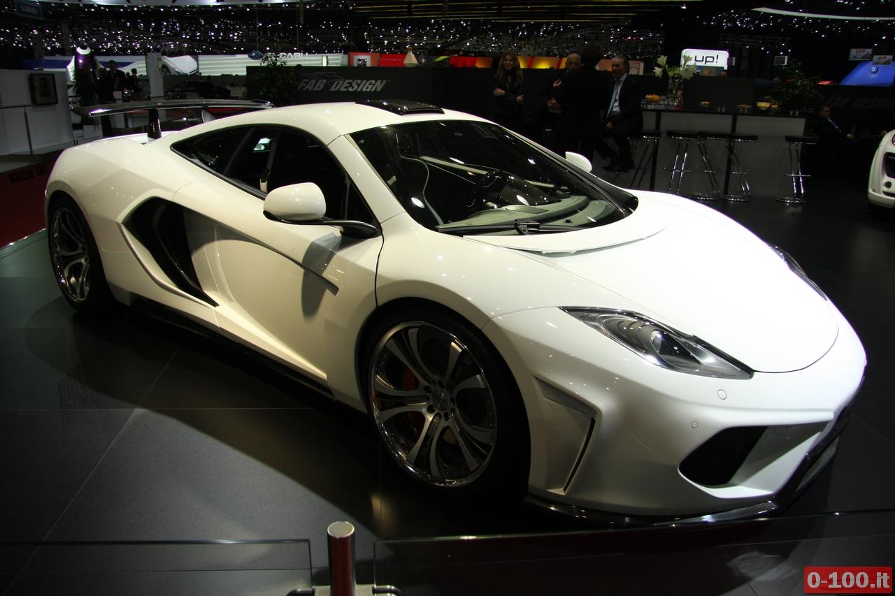 fab-design_geneve_autoshow_2012_0-100_9
