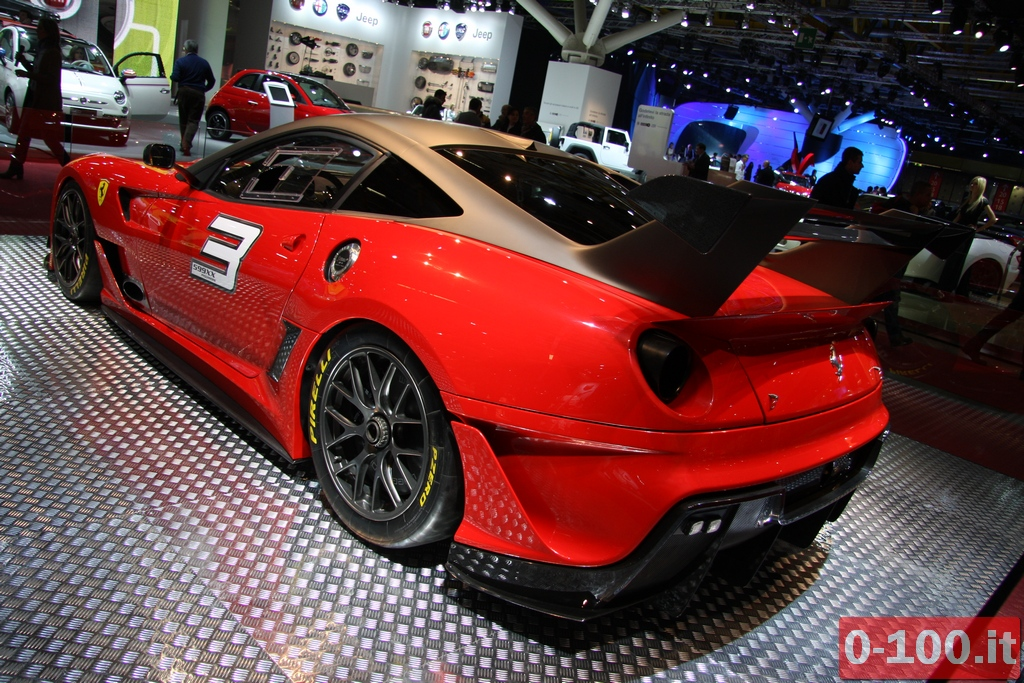 ferrari_599xx_evolution_0-100_2
