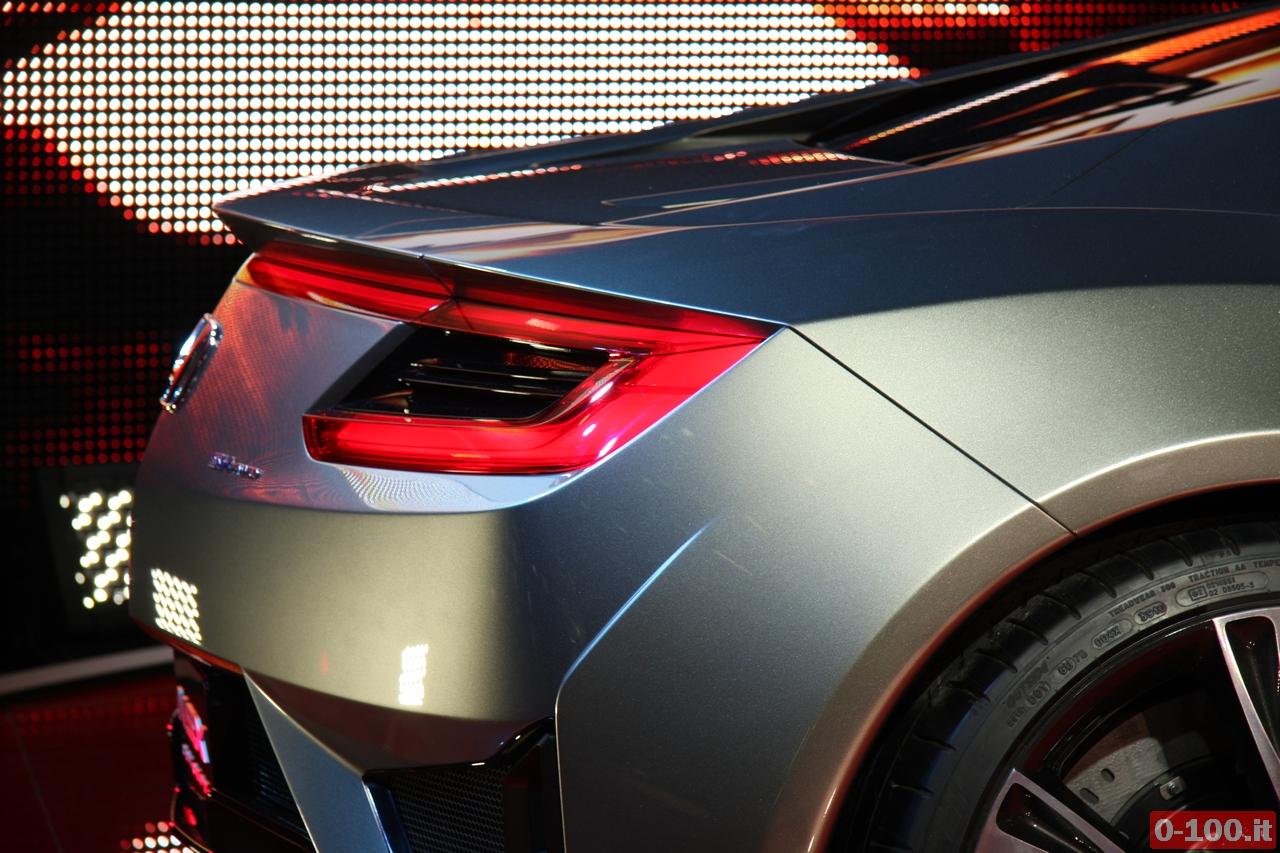 honda_Geneve_autoshow_2012_0-100_10