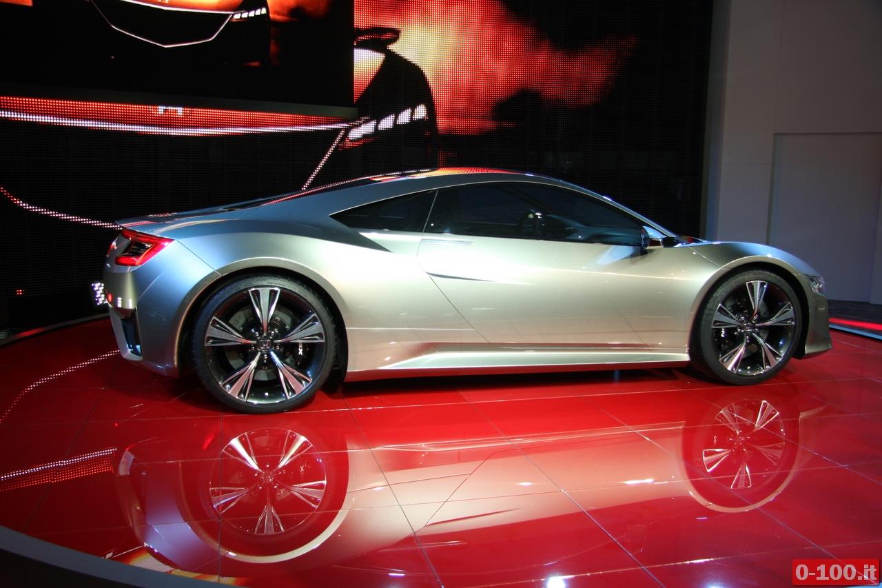 honda_Geneve_autoshow_2012_0-100_11