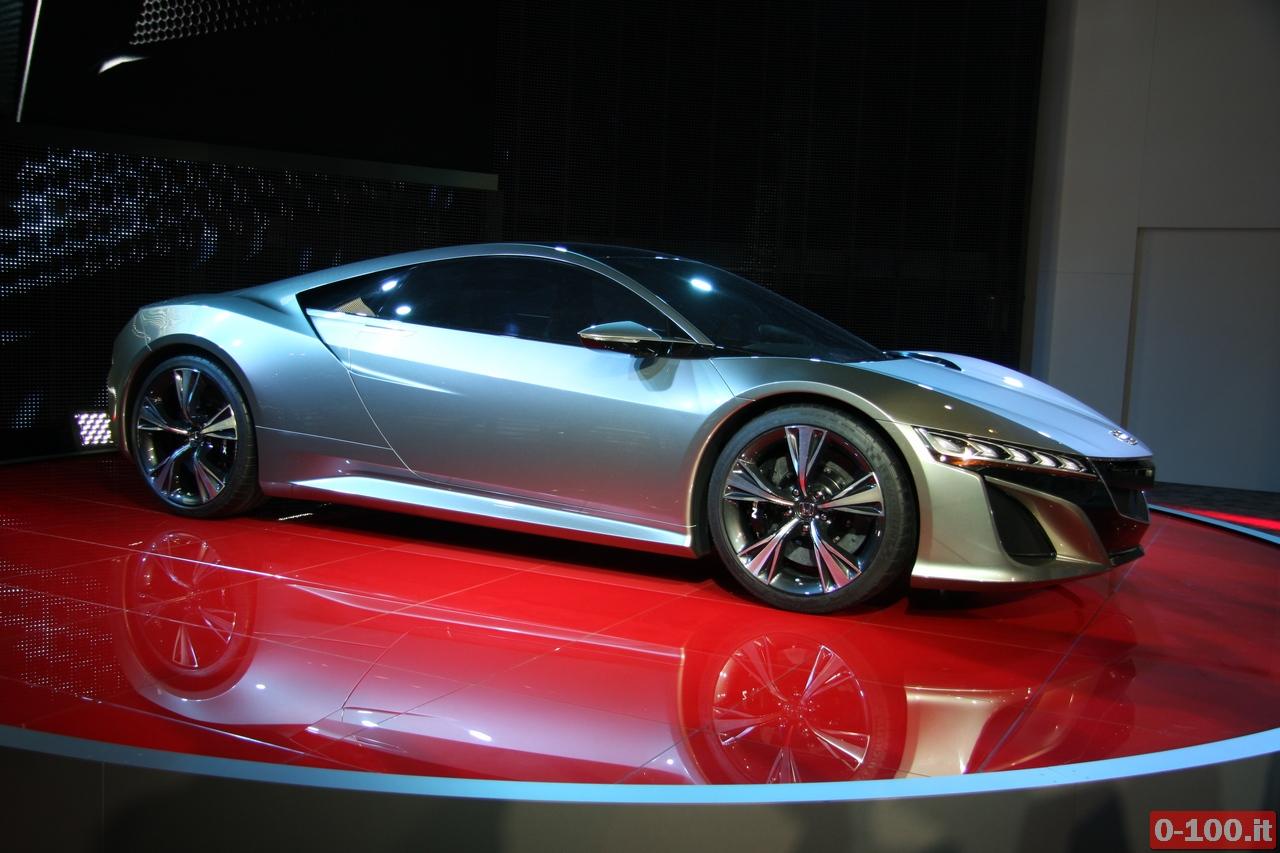 honda_Geneve_autoshow_2012_0-100_13