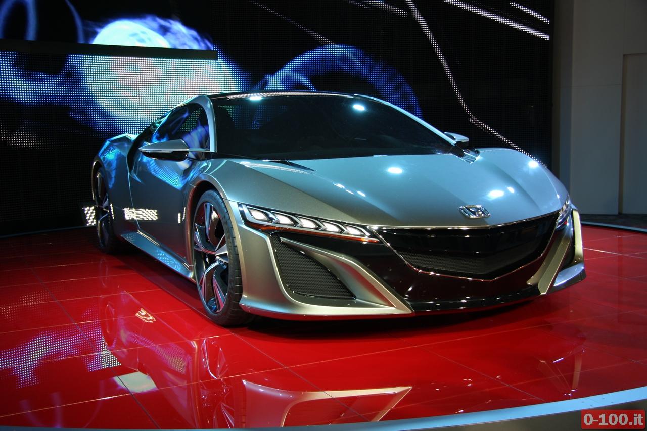 honda_Geneve_autoshow_2012_0-100_16