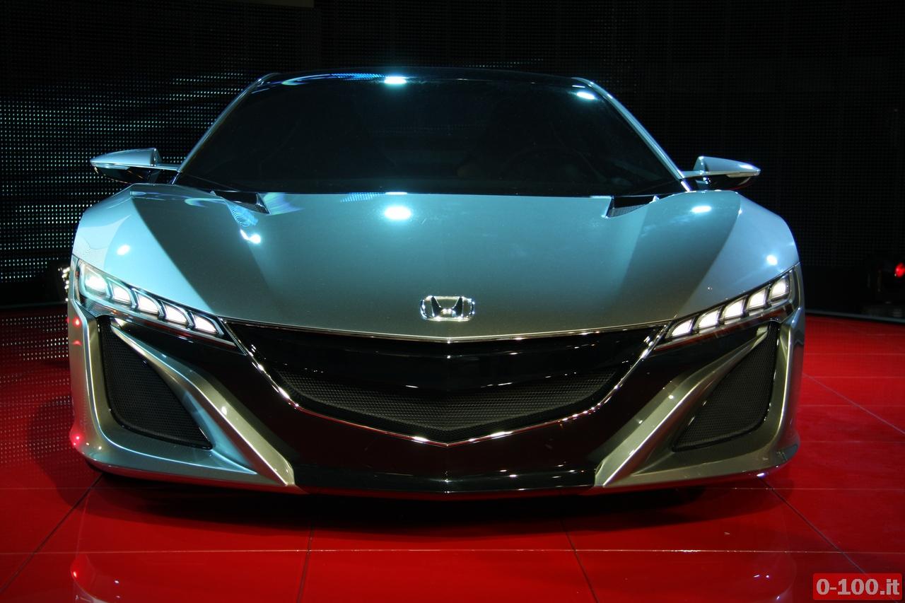 honda_Geneve_autoshow_2012_0-100_17