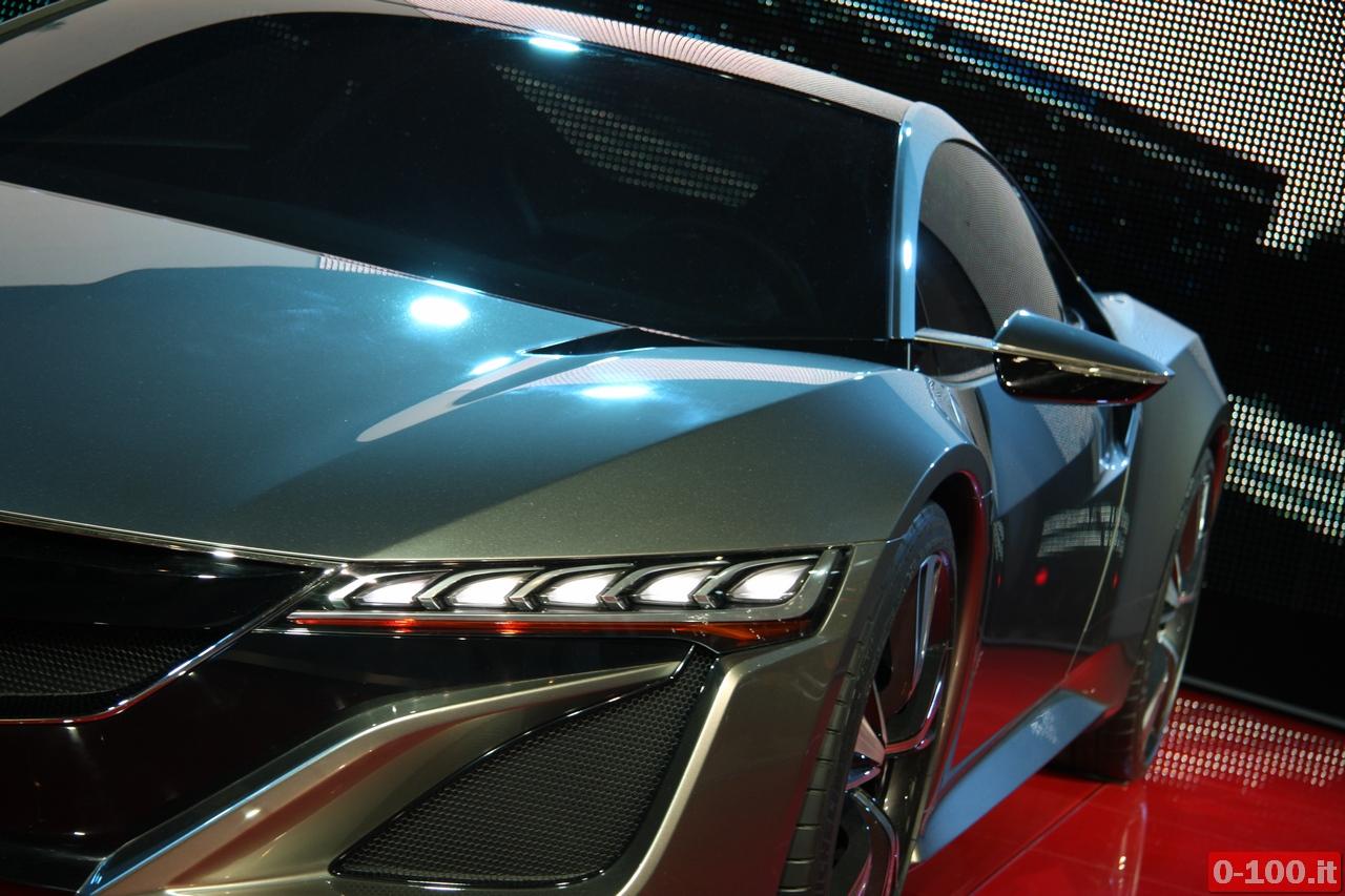 honda_Geneve_autoshow_2012_0-100_18