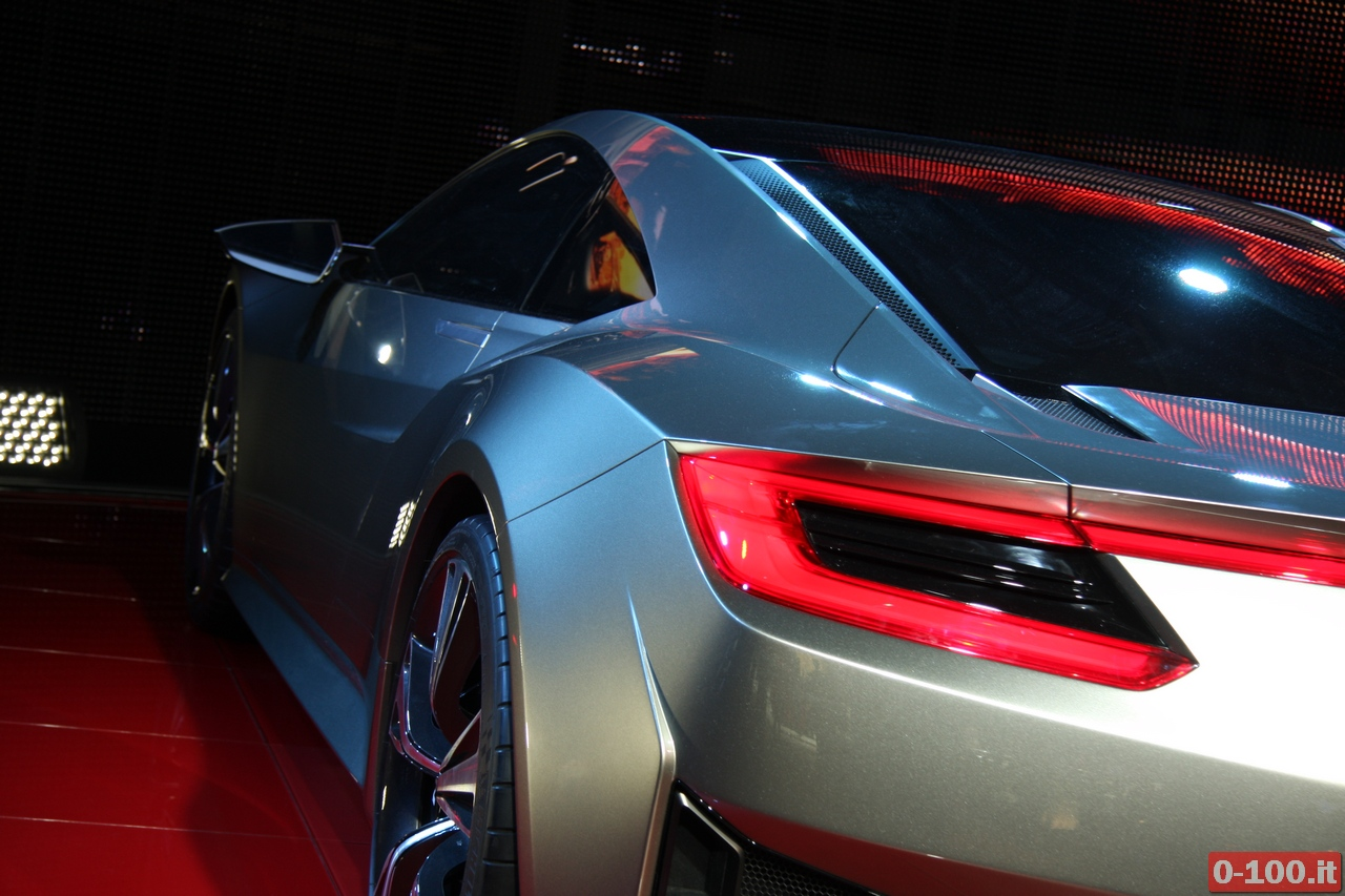 honda_Geneve_autoshow_2012_0-100_5