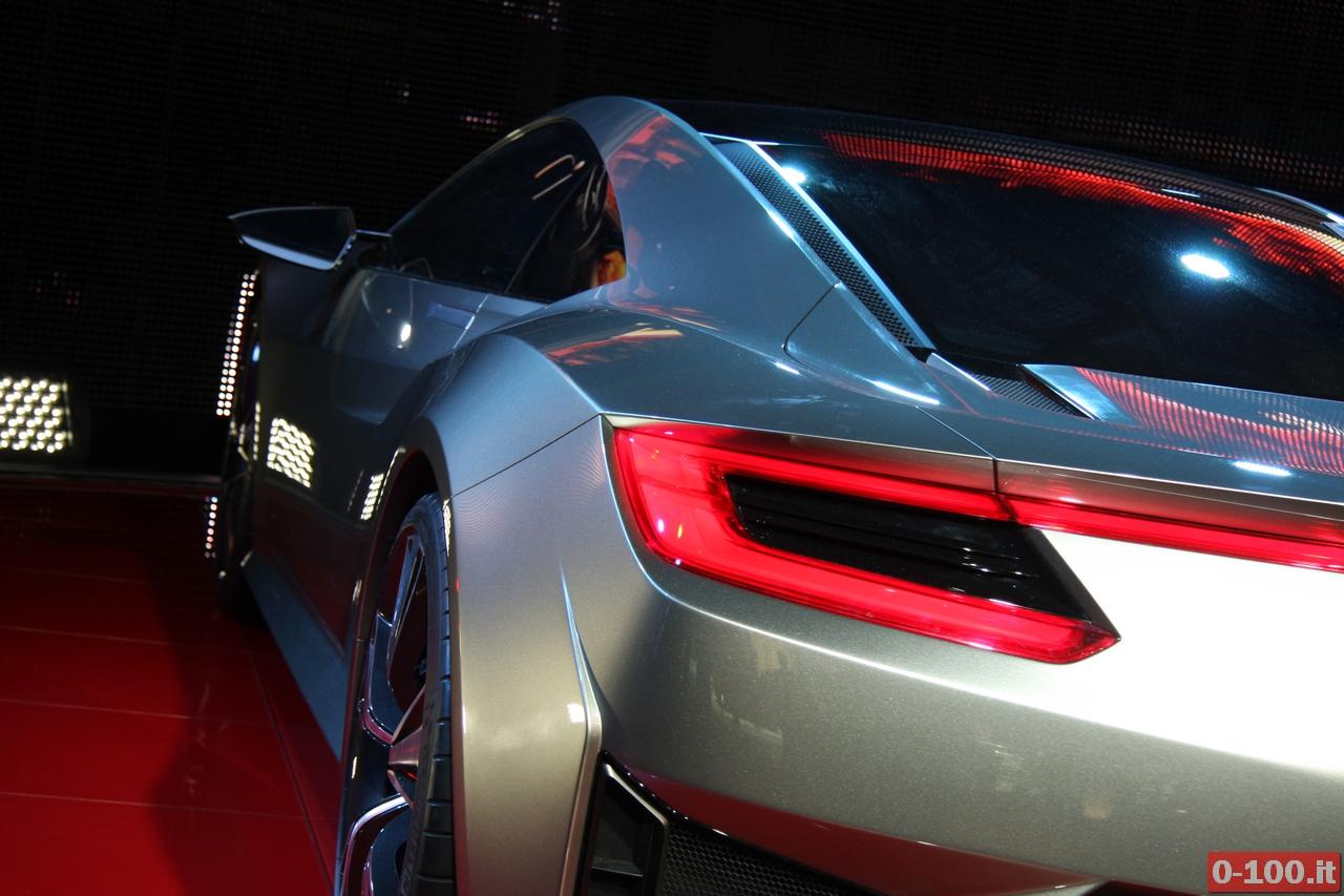 honda_Geneve_autoshow_2012_0-100_6