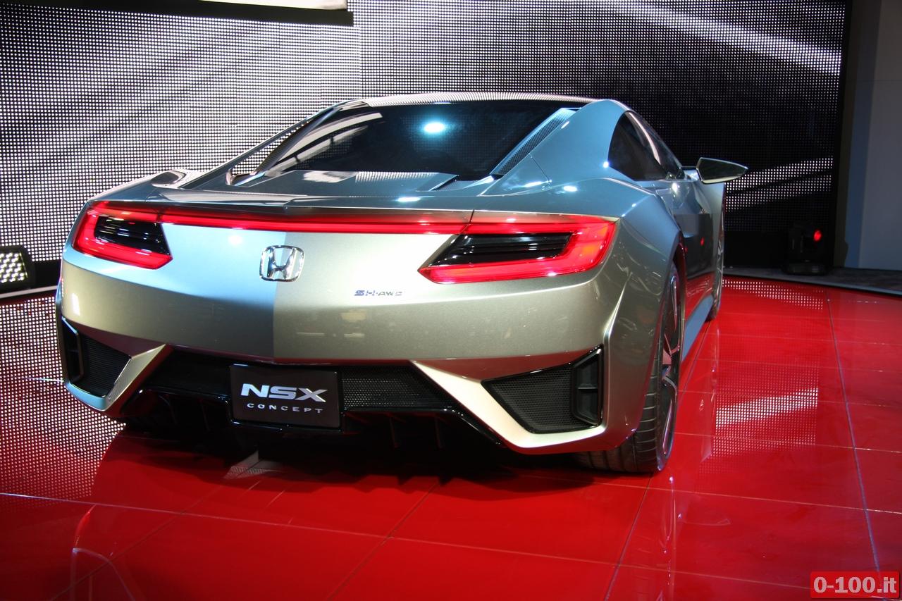 honda_Geneve_autoshow_2012_0-100_8