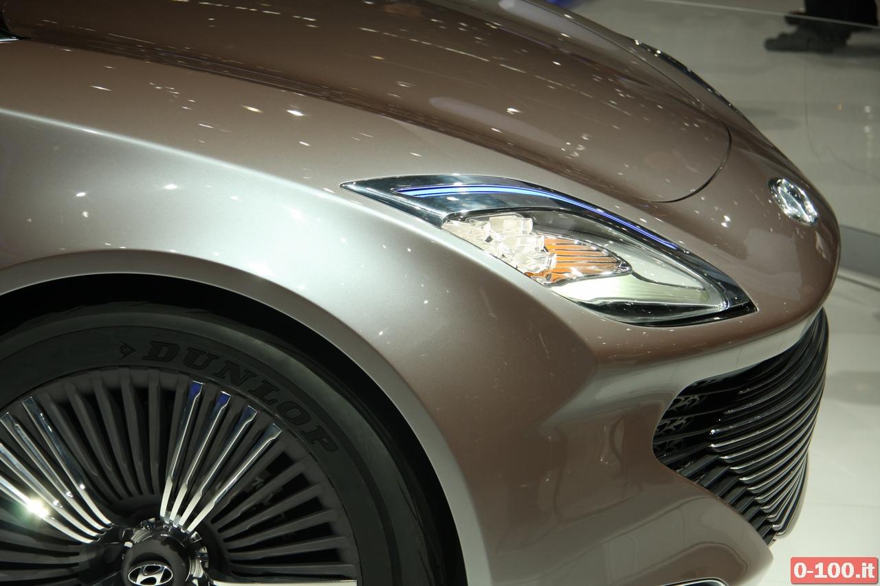 hyundai_i-oniq_geneve_autoshow-2012_0-100_12