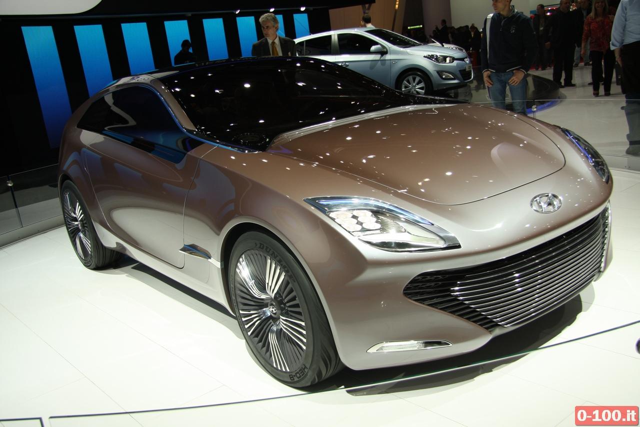 hyundai_i-oniq_geneve_autoshow-2012_0-100_14