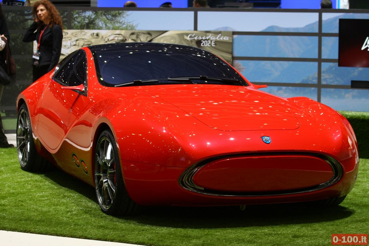 ied-cisitalia-202e_geneve_autoshow-2012_0-100_10