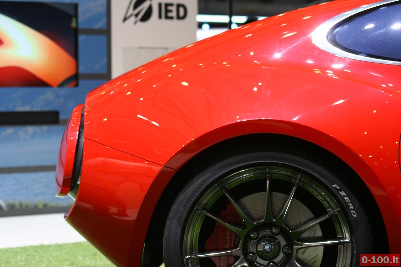 ied-cisitalia-202e_geneve_autoshow-2012_0-100_12